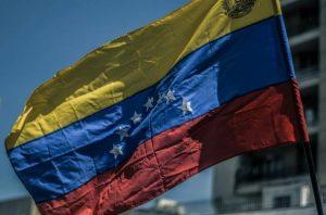 Πόλεμος και «επικοινωνία»: Τι πραγματικά συμβαίνει στη Βενεζουέλα