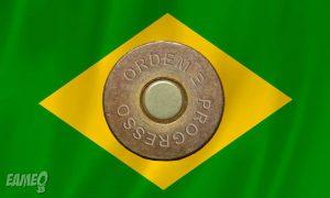 La violencia política se instala en Brasil