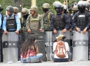 Radiografía política de América Latina en tiempos de exclusión y mentira