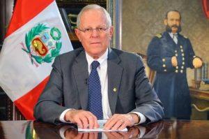 Perú: El jueves 22, ¿último día de PPK? ¿Y después?