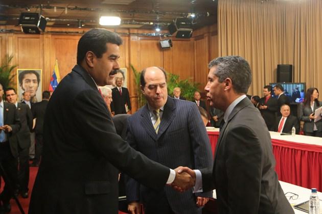 Venezuela:  Megaelección negociada del 20 de mayo ¿definirá nuevos liderazgos?