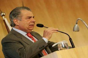 Abogado de Lula denuncia arbitrariedad sin fin de juez Sergio Moro