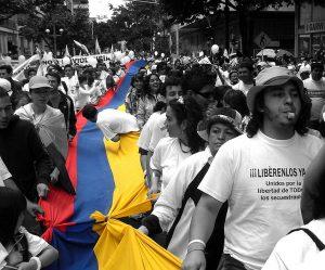 Colombia, la morte dei 3 ecuadoriani è una ferita per il processo di pace