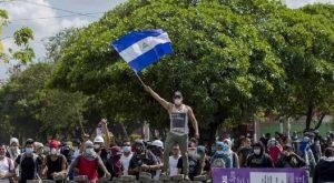 Diálogo entre gobierno y empresarios será mediado por la Iglesia en Nicaragua