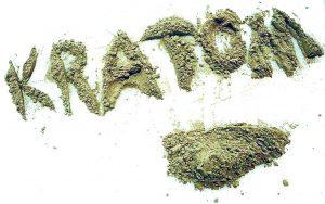 Η «άχρηστη» πληροφορία αφορά το Kratom: καινούριο «legal high» ή παλιός γνώριμος;