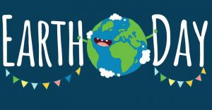 Alla vigilia dell'Earth Day: bandire gli ordigni nucleari in quanto arma di distruzione climatica