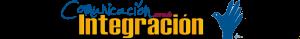 Boletín del Foro de Comunicación para la Integración de NuestrAmérica (FCINA) Abril 2018