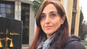 Helena Maleno, luchadora por el derecho a la vida por encima del negocio migratorio