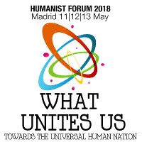 European Humanist Forum