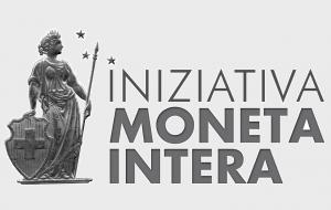 Svizzera: i banchieri hanno paura del referendum