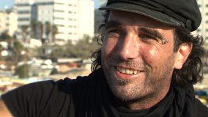 Da Gaza, dall'Italia, dal mondo, in memoria di Vittorio Arrigoni