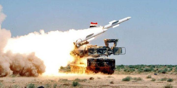 Siria: smetterla di gettare benzina sul fuoco
