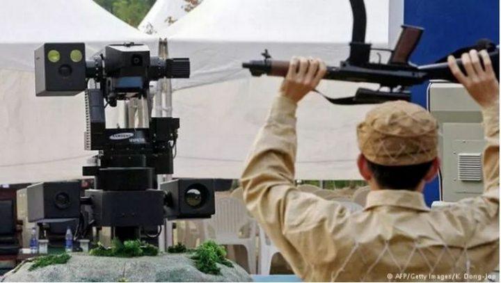 A Genève, cycle gouvernemental sur les armes autonomes : le danger des machines qui apprennent à tuer seules