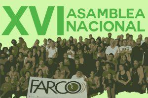 Argentina: Radios comunitarias de todo el país llegan a La Plata para la Asamblea Anual de FARCO