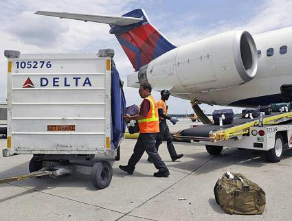 What will it Take to Win the Union at Delta?