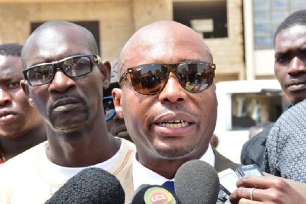 Senegal: la calma inquieta