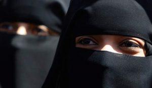 Rapporto di Amnesty International su donne irachene discriminate