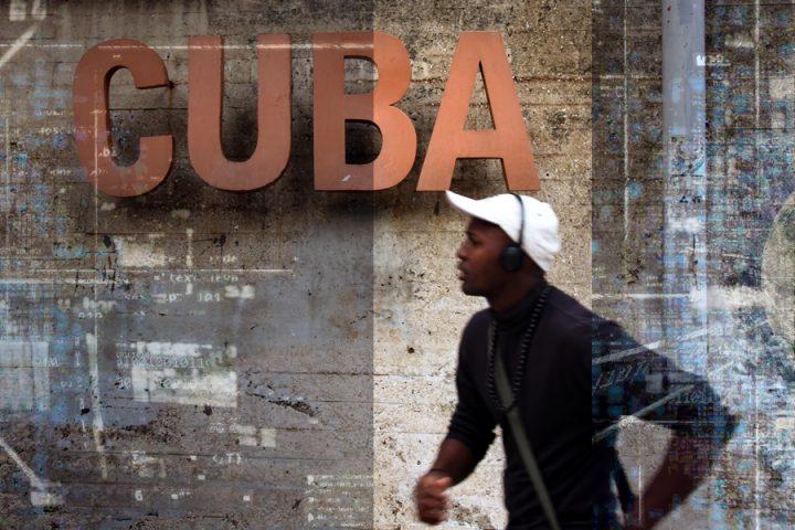 Cuba: Enfoques teóricos sobre la historia