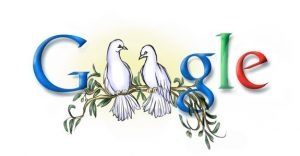 Why the Google Protest of War Work Is Wonderful