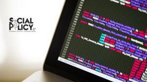 Ηλεκτρονικό οικονομικό έγκλημα: ορισμοί, χαρακτηριστικά και θεωρητικό υπόβαθρο