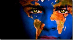 Vicofaro (PT): Appello alla speranza e alla solidarietà contro la paura