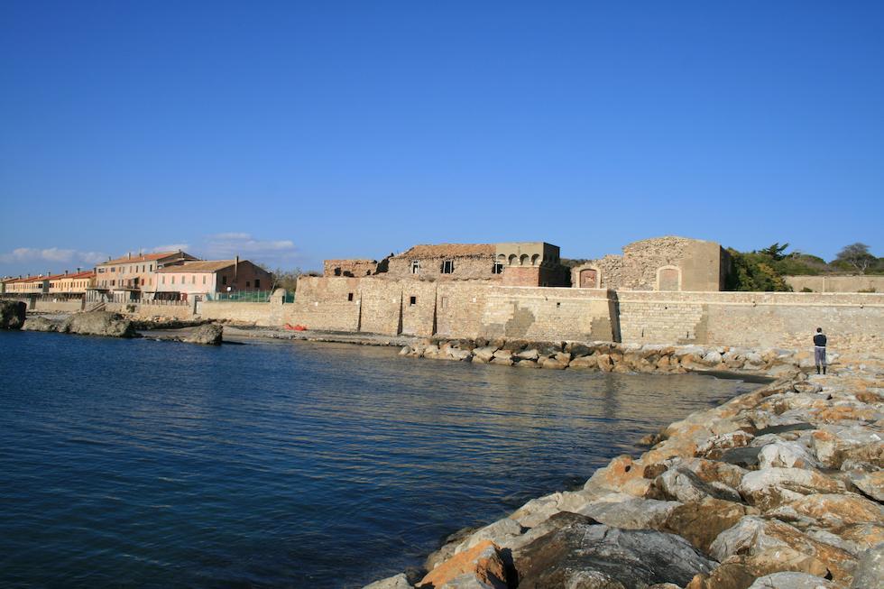 Matrimonio Spiaggia Ladispoli : Pressenza a ladispoli per la prima volta in italia una