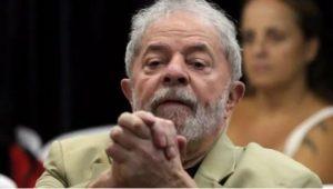 Garantire elezioni libere e giuste in Brasile, non impedire la candidatura dell'ex-presidente Lula