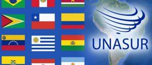 Foro de comunicadores latinoamericanos se pronuncia en defensa de Unasur