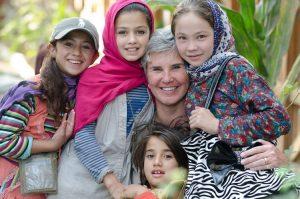 Migraciones: dando una respuesta humanista y universalista