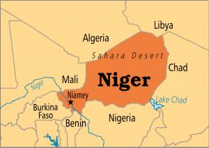 Niger. Salgono a 25 gli attivisti dell'opposizione incarcerati, scontro sulla finanziaria e le basi straniere altre 3 arresti