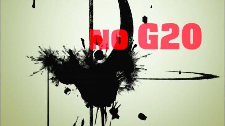 Resultado de imagen para no g20