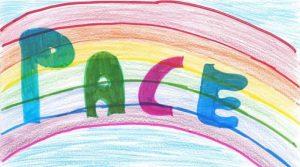 25 Aprile: Resistenza contro le guerre in atto e per la pace