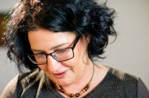 Chiude in Israele il Movimento per il Disarmo Israeliano, membro di ICAN