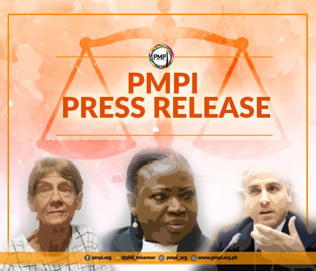 Arresto, Deportación de la Hermana Patricia Fox y Grupos de Apoyo Internacionales Preocupa al Desarrollo Social y a las Redes de Abogacía