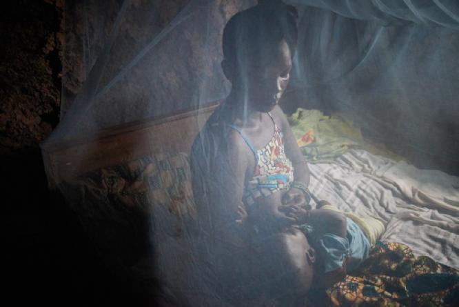 Giornata mondiale contro la Malaria: ancora oggi la malaria causa la morte di un bambino ogni due minuti