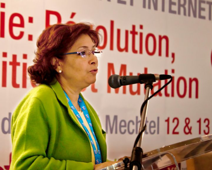 Tunisia: Civil society calls for protecting the path to transitional justice