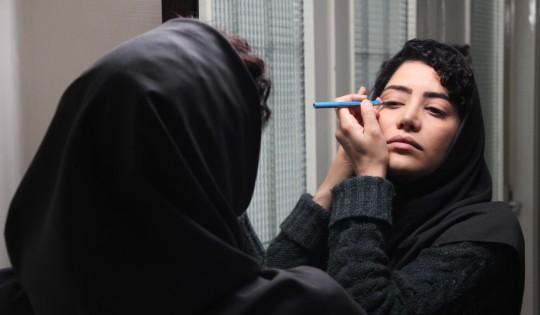 Ταινίες μικρού μήκους από το Ιράν στην Ταινιοθήκη της Ελλάδος