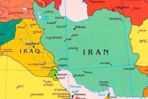 Elezioni in Iraq, una scadenza cruciale