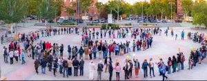 Esperanza y Significado – El Foro Humanista Europeo, Madrid 2018