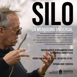 Silo, Portée et influence mondiale de son œuvre