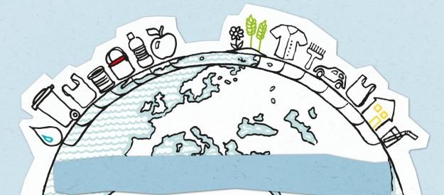 L'economia circolare è legge per l'Europa. E per l'Italia?