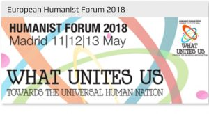The Active Nonviolence toolkit, proposals for the European Humanist Forum