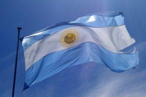 Il lupo argentino divora dollari