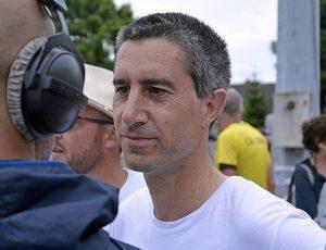 François Ruffin : « L'enjeu est de sortir les gens de la résignation »