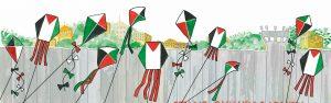 Αντίσταση και αλληλεγγύη γυναικών σε Παλαιστίνη και Ισραήλ