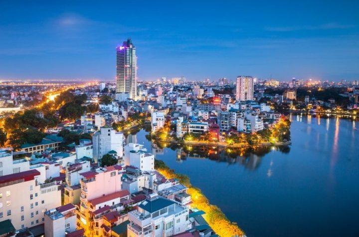 Il Vietnam è il decimo paese a ratificare il Trattato di Proibizione delle Armi Nucleari