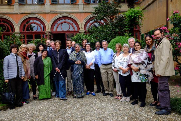 """Il """"Manifesto per un'alimentazione sana"""" presentato a Firenze"""