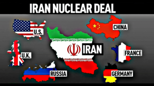Stop the war on Iran now!