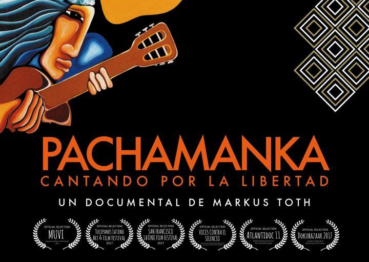 Ciclo de cine sobre cultura y contracultura en dictadura en el Museo de la Memoria