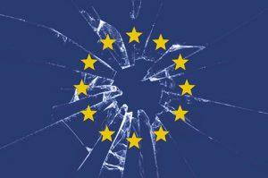 Domenico Moro: «Dejar el euro es un tema de la izquierda»